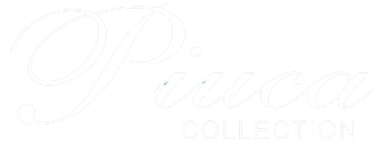 Piuca Collection
